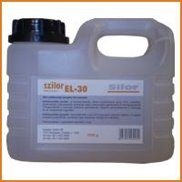 silor-el-30-1000g1.jpg
