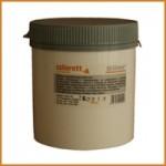 szilorett-a-szilikonzsir-1kg1.jpg