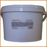 szilorett-a-szilikonzsir-4.5kg1.jpg