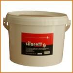 szilorett-g-szilikonzsir-4.5kg1.jpg