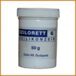 szilorett-g-szilikonzsir-50gr1.jpg