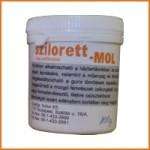 szilorett-mol-szilikonzsir-100gr1.jpg