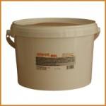 szilorett-mol-szilikonzsir-4.5kg1.jpg