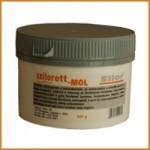 szilorett-mol-szilikonzsir-500gr1.jpg