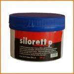 szilorett-p-szilikonzsir-500gr1.jpg