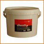 szilorett-p-szilikonzsir-5kg1.jpg