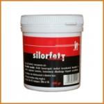 szilorfet-t-szilikonzsir-100g1.jpg