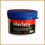 szilorfet-t-szilikonzsir-500g1.jpg
