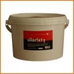 szilorfet-t-szilikonzsir-5kg1.jpg