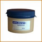 szilorfet1-szilikonzsir-500g1.jpg