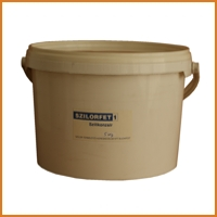 szilorfet1-szilikonzsir-5kg1.jpg