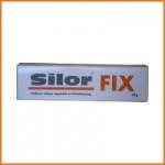 szilorfix1.jpg