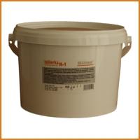szilorka-h1-5kg1.jpg