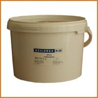 szilorka-h20-5kg1.jpg