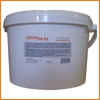 szilorka-h56-5kg1.jpg