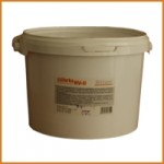 szilorka-hv-II-5kg1.jpg