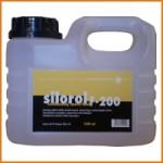 szilorol-f200-szilikonolaj-1000ml1.jpg