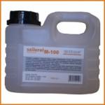 szilorol-m100-szilikonolaj-1000ml1.jpg