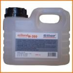 szilorol-m350-szilikonolaj-1000ml1.jpg