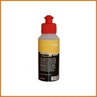 szilorol-m350-szilikonolaj-100ml1.jpg