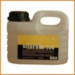 szilorol-m500-szilikonolaj-1000ml1.jpg